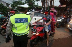 Masuk Zona Kuning Berat, PSBB Kabupaten Bogor Diperpanjang Satu Bulan