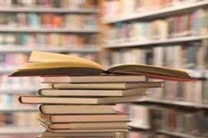 Pengunjung Perpustakaan Cuma 1.577, Biasanya 200.000 Orang per Bulan