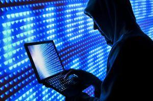 Satu dari 142 Password Masih Berisi Gabungan Angka 123456