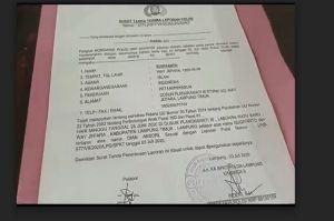ABG Korban Pemerkosaan Diperkosa Kembali Oknum P2TP2A, Polisi Periksa Saksi
