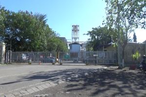 Terpapar COVID-19, Ribuan Karyawan PT KTI Dilibuarkan