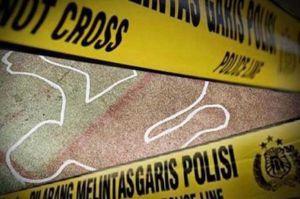 Polisi Sebut Tak Ada Harta Yodi Prabowo yang Hilang