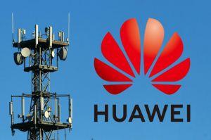 Begini Cara Huawei Menjamin Keamanan Jaringan dan Capai SDGs PBB