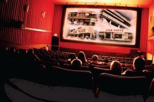 Tak Rekrut Karyawan Baru, Pengelola Bioskop Prioritaskan Karyawan Lama