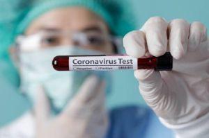 Dalam 3 Hari, Tambah 11 Perawat di Jawa Timur Positif COVID-19