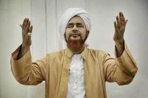 10 Doa Agar Dikaruniai Anak Saleh dan Pintar