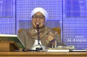 Hukum Bekerja di Perusahaan Non Muslim