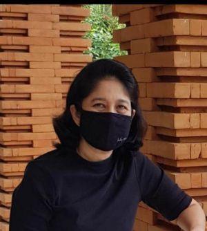 Ciptakan Pariwisata Denpasar Aman Covid-19, Disparda Terapkan Sertifikasi Protokol Kesehatan