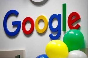 Google Janji Benamkan Investasi Rp144,6 Triliun untuk India