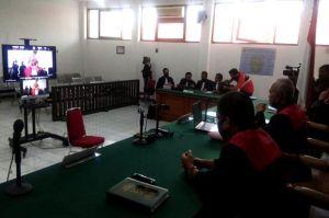 Hakim Tolak Eksepsi, Sidang Sunda Empire Lanjut di PN Bandung