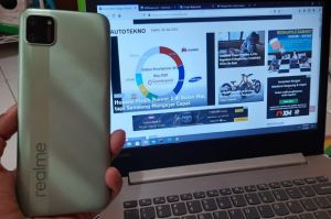 Cuma Butuh Rp1,5 Juta untuk Dapatkan Pengalaman Ber-Smartphone Maksimal