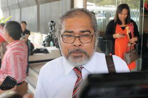 Komnas PA Minta Pelaku Persetubuhan 2 Anak Kandung Dihukum Berat