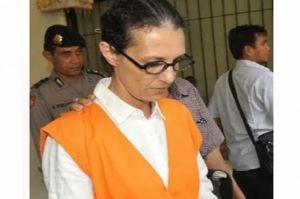 Besok, Warga Australia Pembunuh Polisi di Bali Bebas dari Lapas Kerobokan