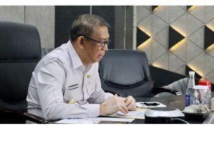 Gubernur Sutarmidji: Jadikan Pesantren bagian Pendidikan Vokasi