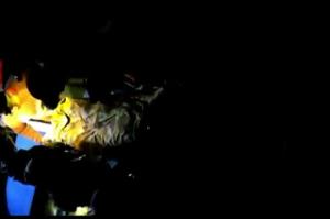 3 Jenazah Dari 4 Korban Tenggelam di Musi Banyuasin Dievakuasi