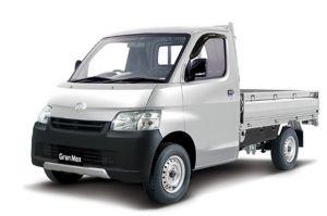 Gran Max Mendominasi Penjualan Daihatsu secara Virtual
