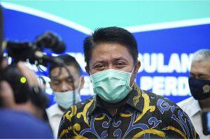 Pertumbuhan Ekonomi Sumsel Semester I 2020 Masih Tertinggi di Sumatera