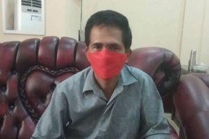 DPRD Kobar Minta Pemkab Kaji Ulang Wacana Sekolah Tatap Muka Dimasa Pandemi COVID-19