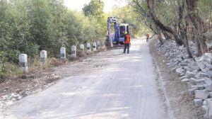 Menunggu 10 Tahun, Pemkab Gresik Bangun Jalur Karangrejo-Mengare