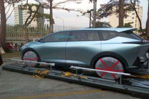 Masih Dipimpin Sigra, Penjualan Daihatsu Naik 5 Kali Lipat pada Juli 2020