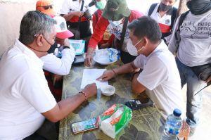 Pemkab Klungkung Dorong Gubernur Bali Kawal Usulan ke Pusat Bangun Jembatan