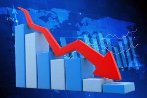 Sektor Logistik Minus 30% pada Triwulan 2, Ini Penjelasan SCI