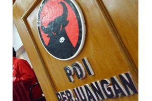 Ini Daftar Lengkap 12 Paslon Pilkada Kabupaten/Kota di Sumut Usungan PDIP