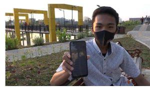 Wifi Gratis Aksi Nyata Beri Solusi Pelajar di Tengah Pandemi
