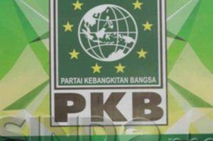 Ini Alasan PKB Usung Gus Muhdlor di Pilkada Sidoarjo