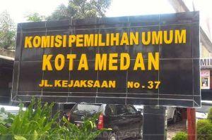 DPS Pilkada Serentak Diumumkan, Warga Silahkan Cek di Kantor Kelurahan