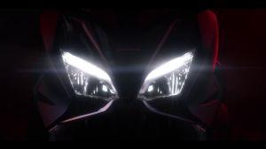 Gendong Mesin 750cc, Honda Siapkan Keluarga Baru Skutik Forza
