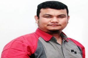 ILAJ: Urusan KTP Jangan untuk Kepentingan Politik Pilkada