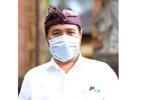 Intensitas Penyebaran Covid-19 di Denpasar Meningkat, Wali Kota Keluarkan Surat Edaran