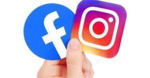 Lewat Instagram, Facebook Dituding Memata-matai Penggunanya