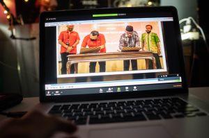 Lagi, Telkomsel Bareng Kemenag Muluskan Belajar Jarak Jauh di Madrasah