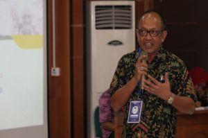 Mantan Wali Kota Yogyakarta Hery Zudianto Positif COVID-19