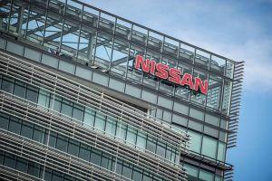 Masuki China, Nissan Beri Sinyal Gandeng Dongfeng Motor Group