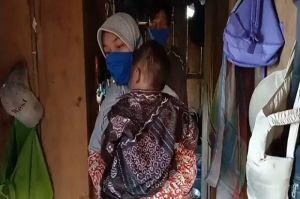 Pekon Masuk Desa Tertinggal di Lampung Barat, Dua Balita Dinyatakan Gagal Pertumbuhan