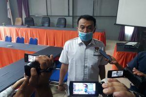 KPU Batanghari Jambi Tetapkan 3 Paslon Lolos Tahapan Pilkada