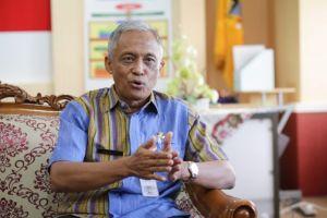 Kemendikbud Ingin 75% Paud di Indonesia Menjadi Paud Holistik Integratif