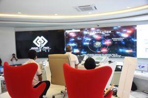 Tangkal Kejahatan Siber, Pemprov Jabar Bentuk CSIRT, Apa Itu?