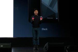 Xiaomi akan Luncurkan Tiga Ponsel Mi 10T Akhir September 2020