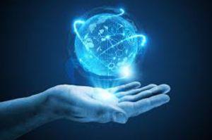 Pameran Teknologi MWC 2021 Diundur Hingga Akhir Juni