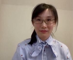 Dr Yan Ungkap Ilmuwan yang Membuat Virus COVID-19