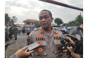 Penyidik Polda Metro Jaya Tunda Pemeriksaan Hadi Pranoto