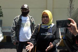 Vonis Pelaku Pencabulan Anak,di Cianjur, Pihak Korban Bersyukur-Pihak Pelaku Keberatan