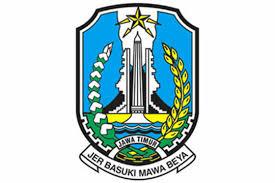 Jawa Timur Penerima WTP Lima Kali Berturut-turut Terbanyak Nasional