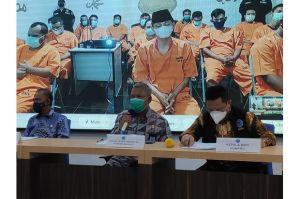 Terpidana Mati Kabur, Kakanwil Kemenkumham Banten Terancam Dicopot