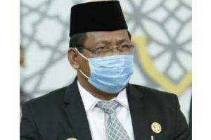 Wali Kota Banda Aceh: Angka Kesembuhan Covid-19 Meningkat