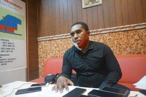 Pemuda Mandala Trikora: Penembakan Pendeta Yeremia Propaganda KKB